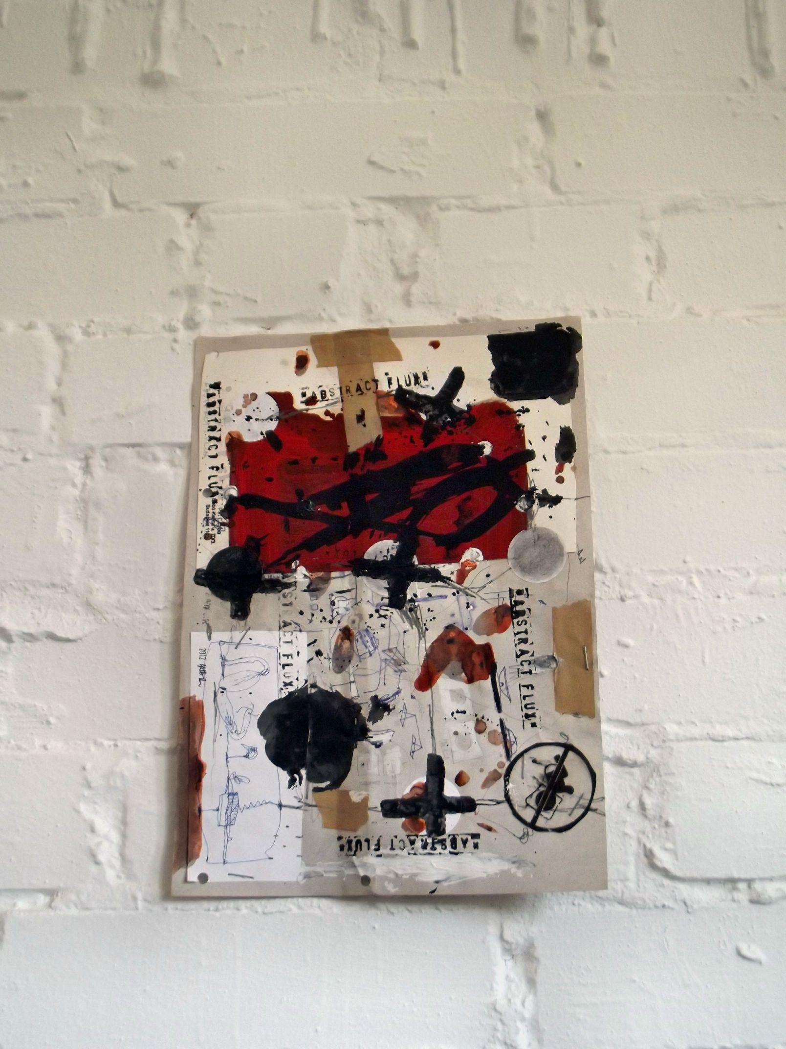 Современное искусство — такое современное