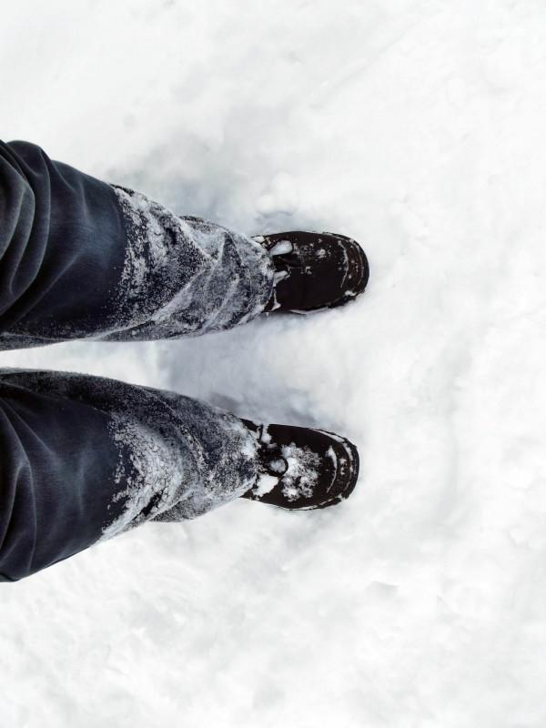 winter031