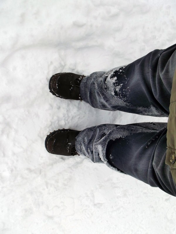 winter081