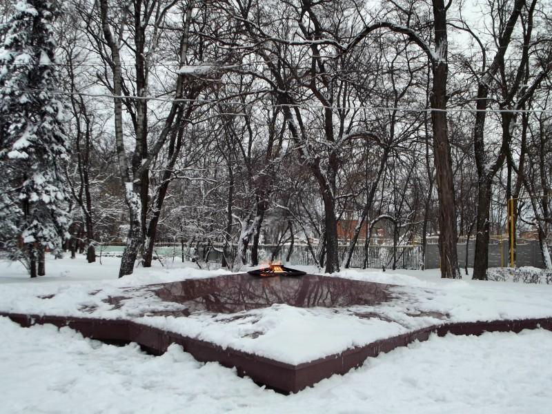 winter083