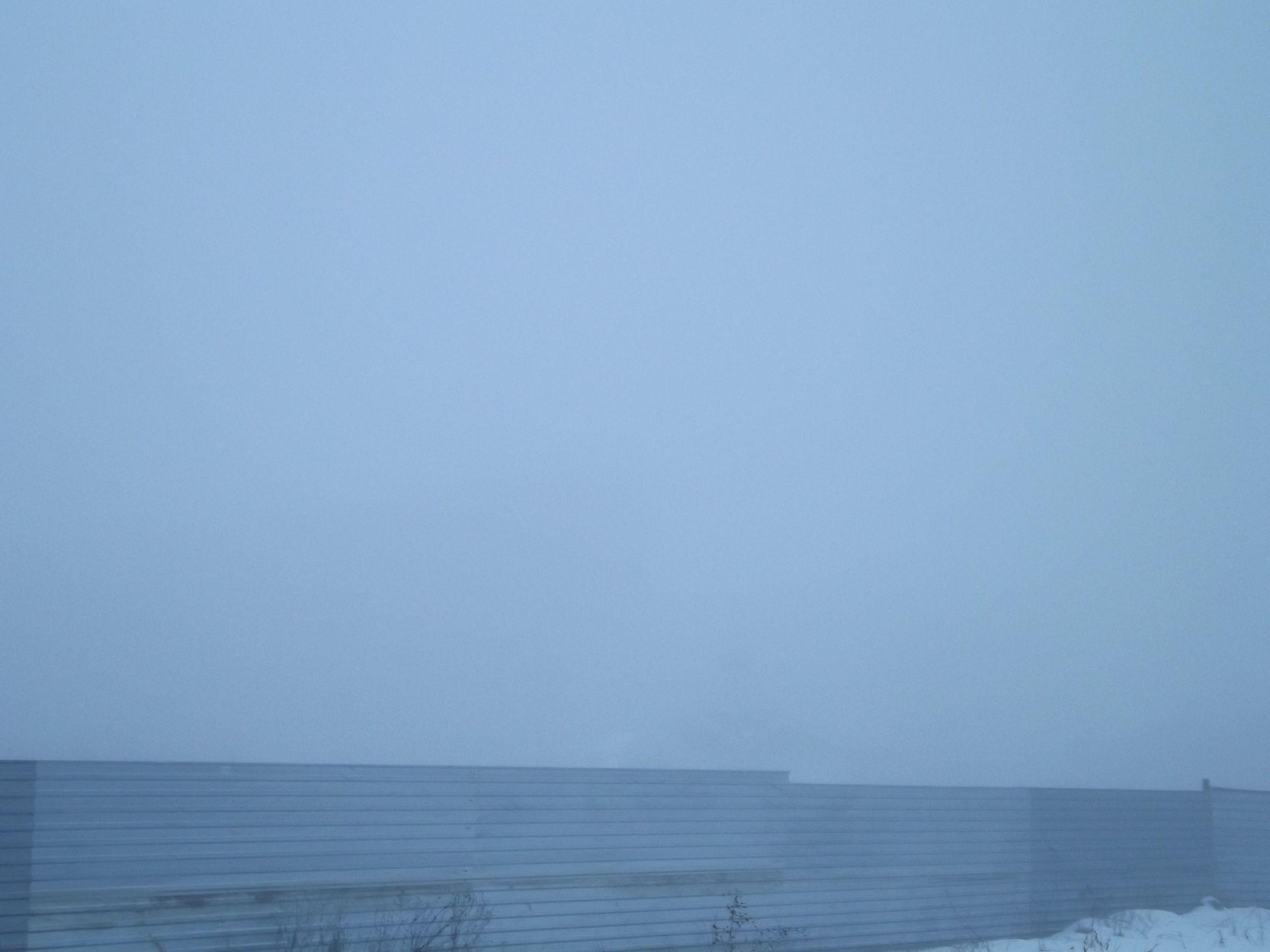 smog021