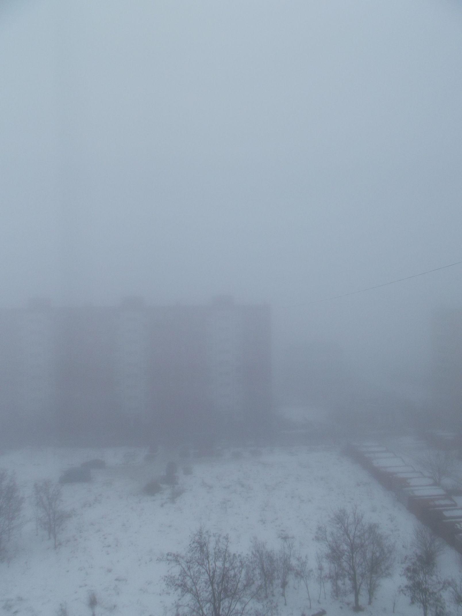 smog022
