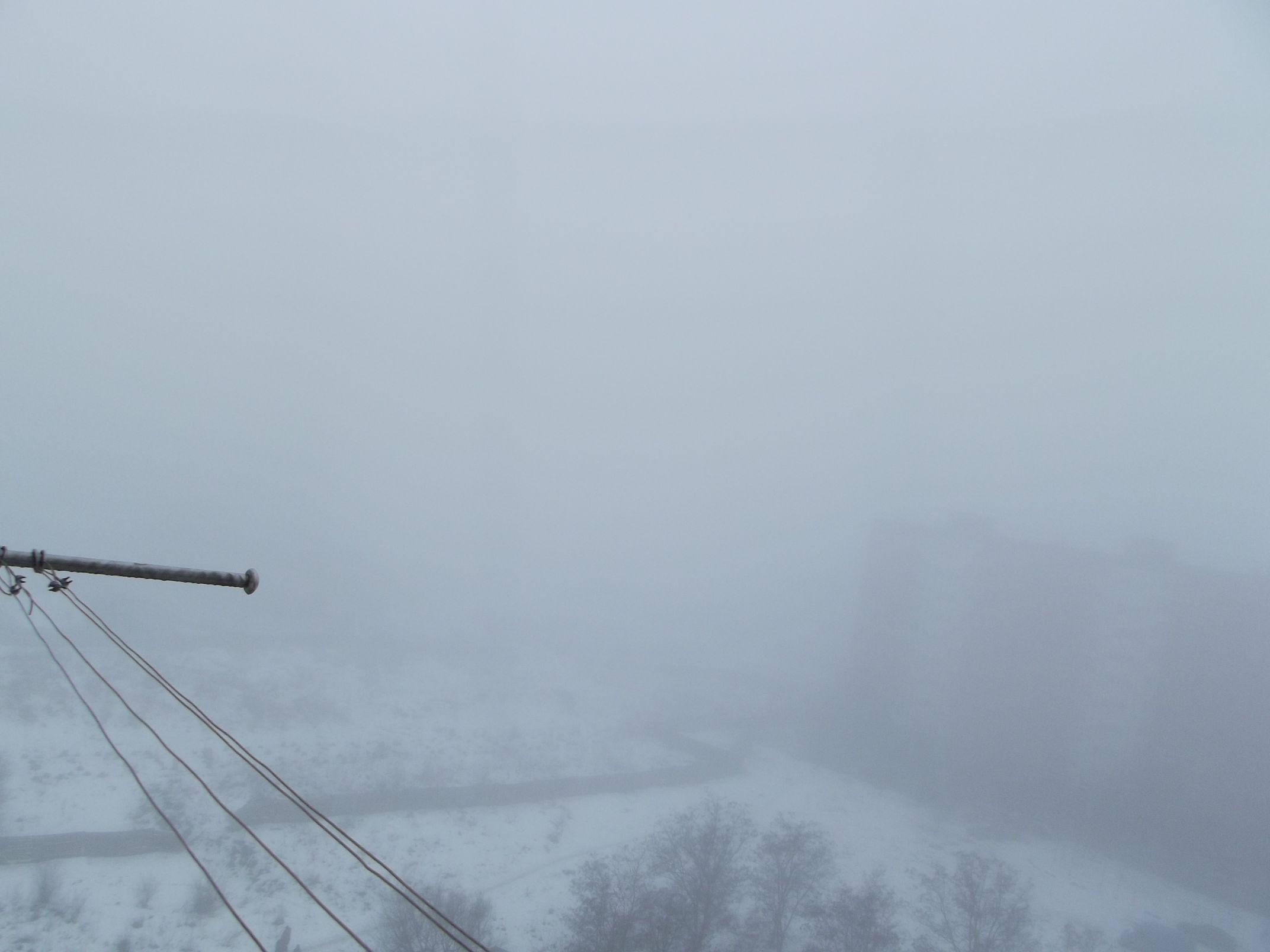 smog023
