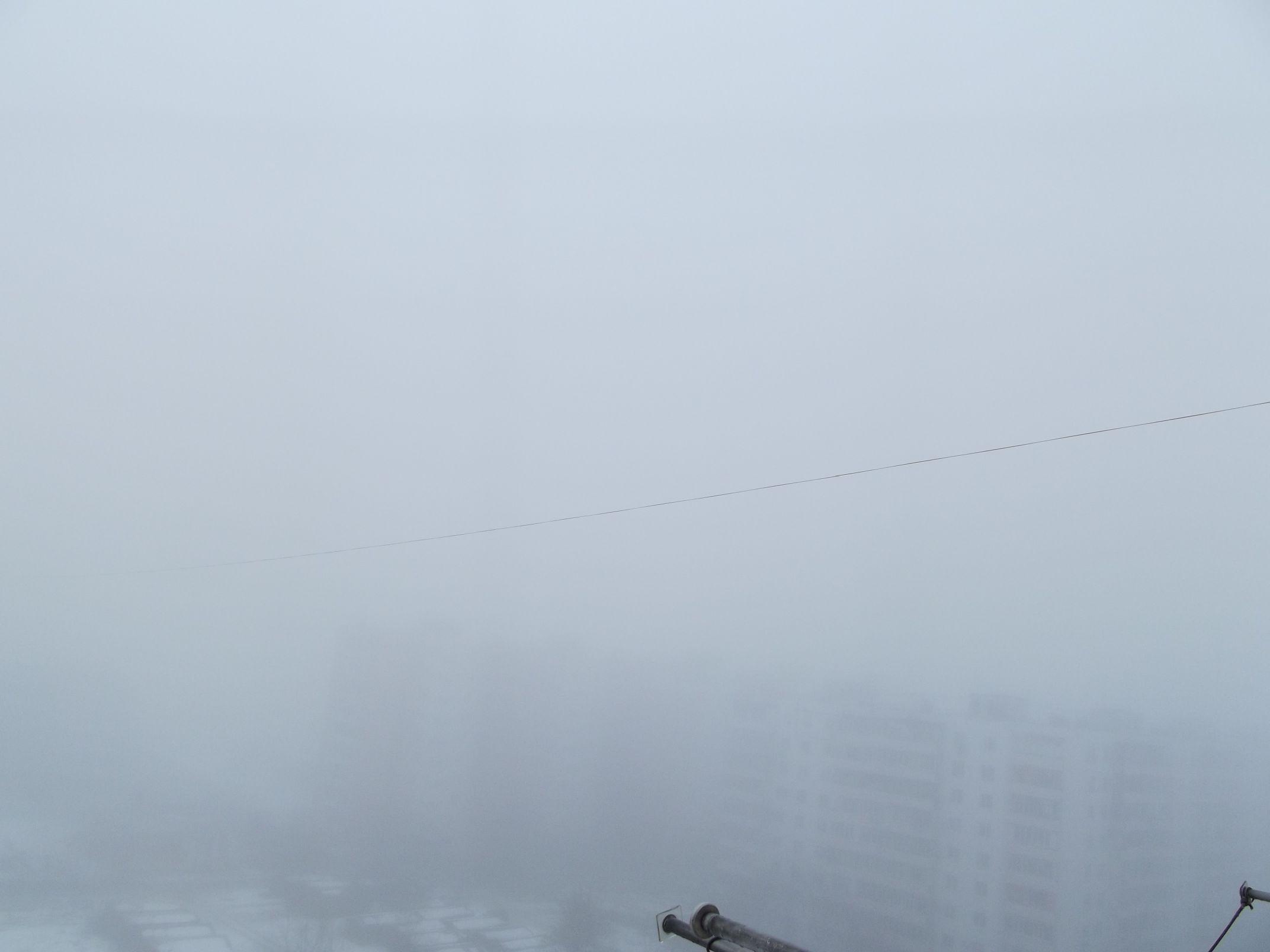 smog024