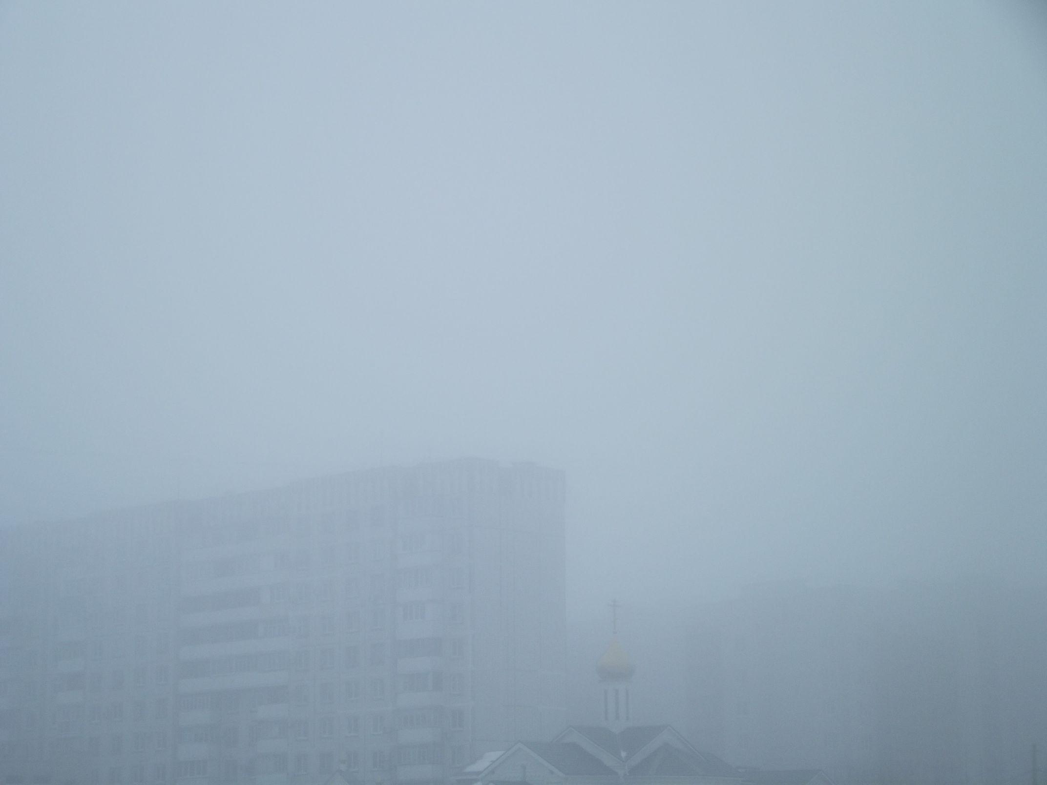 smog028