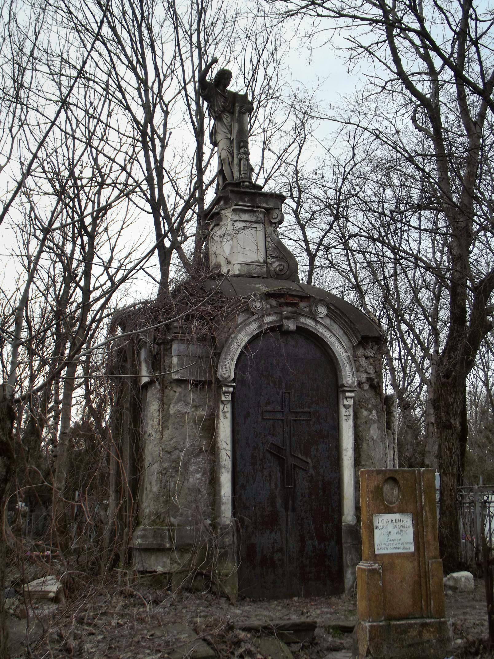 graveyard008