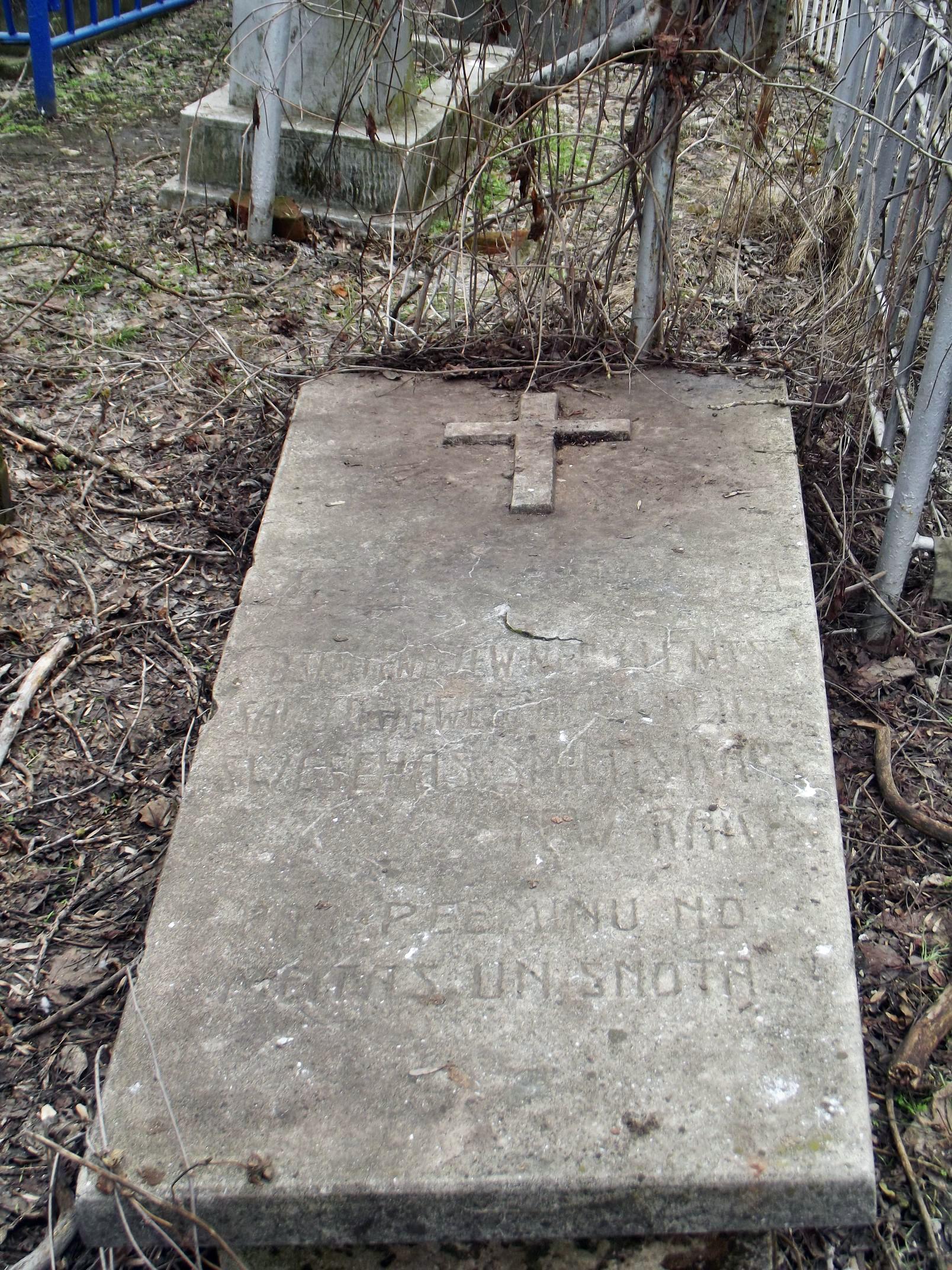 graveyard018