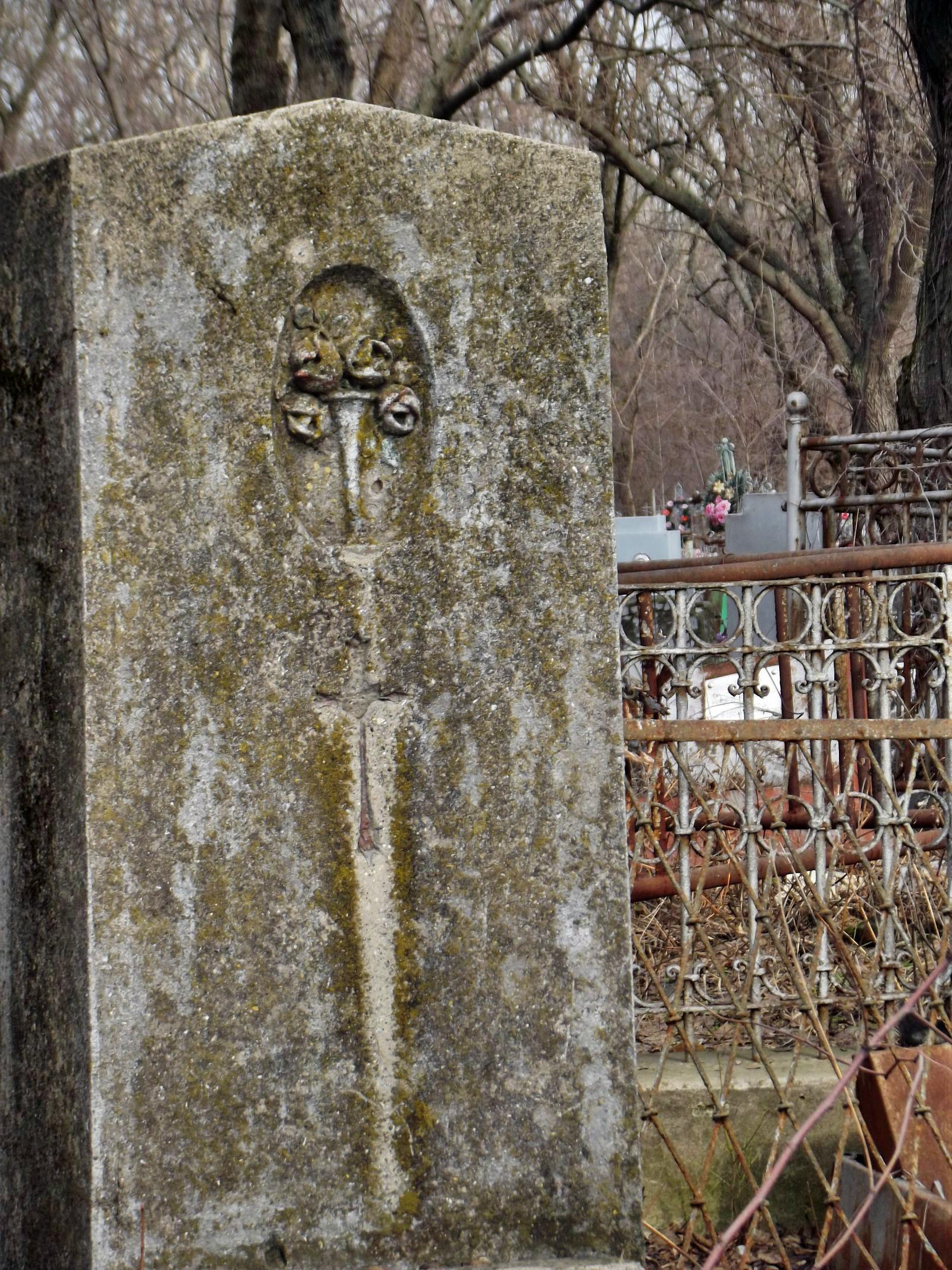 graveyard021
