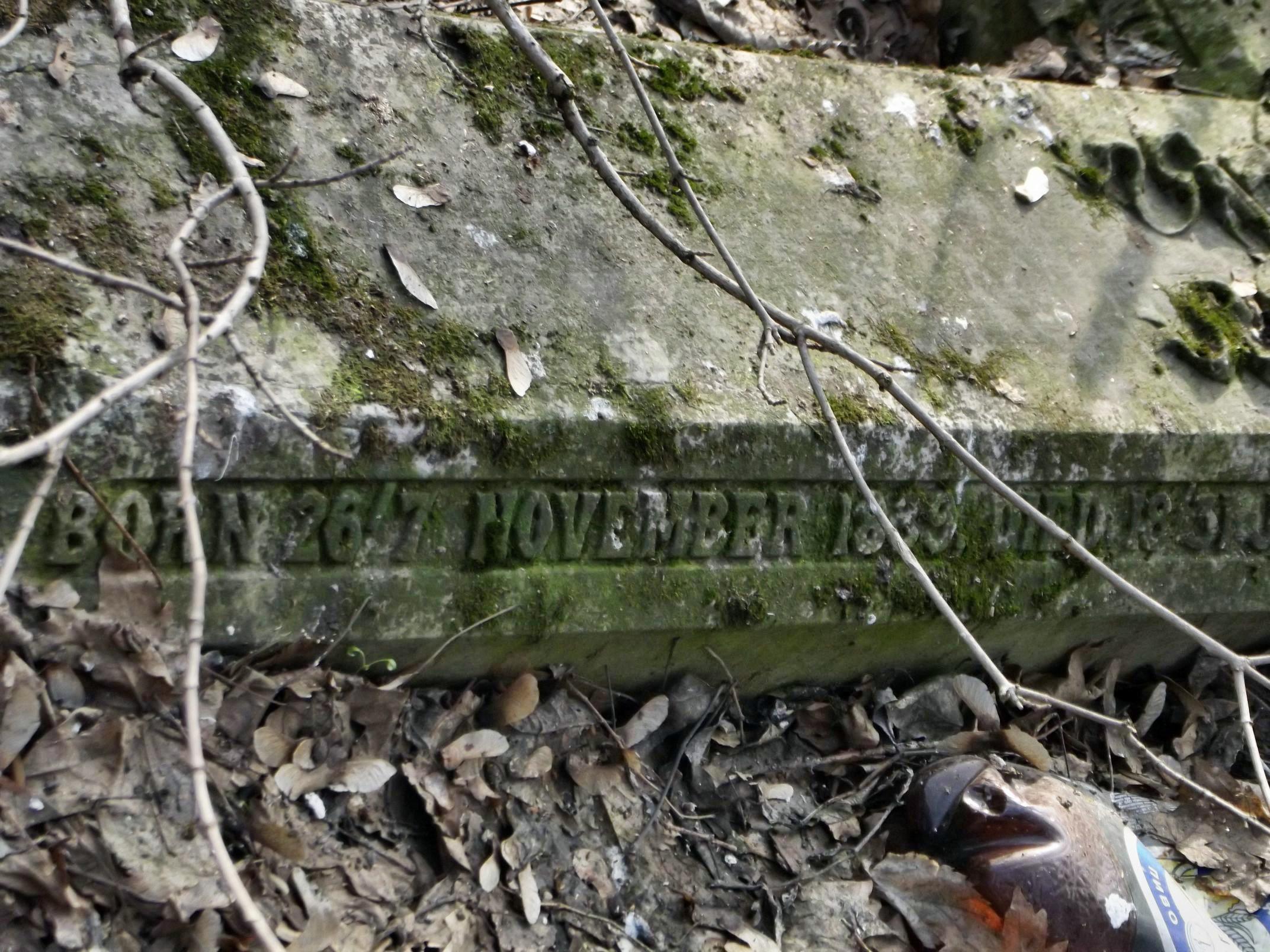 graveyard038