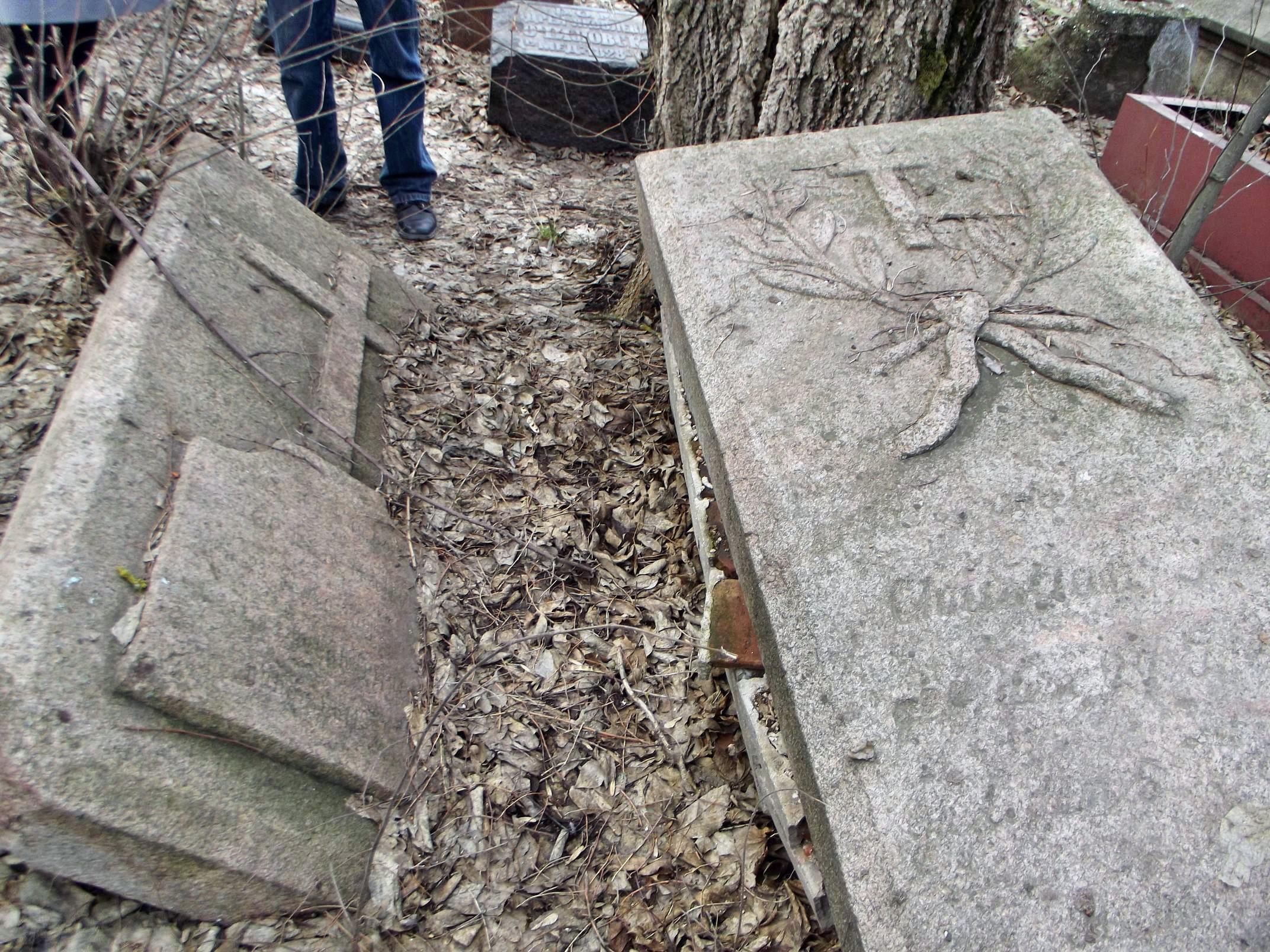 graveyard044