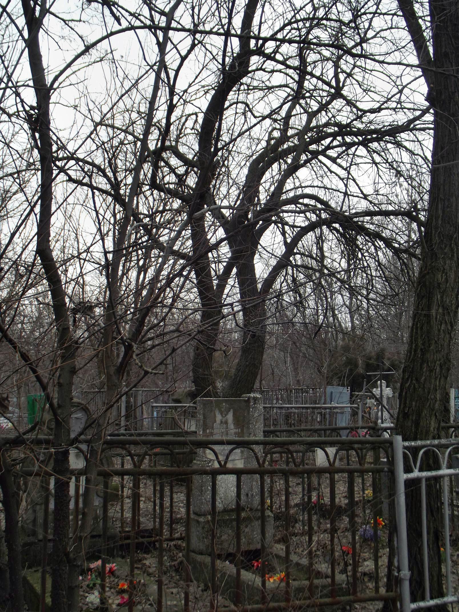 graveyard054