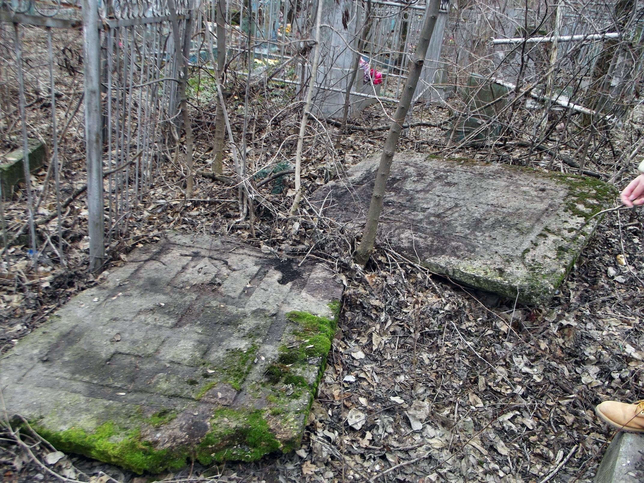 graveyard065