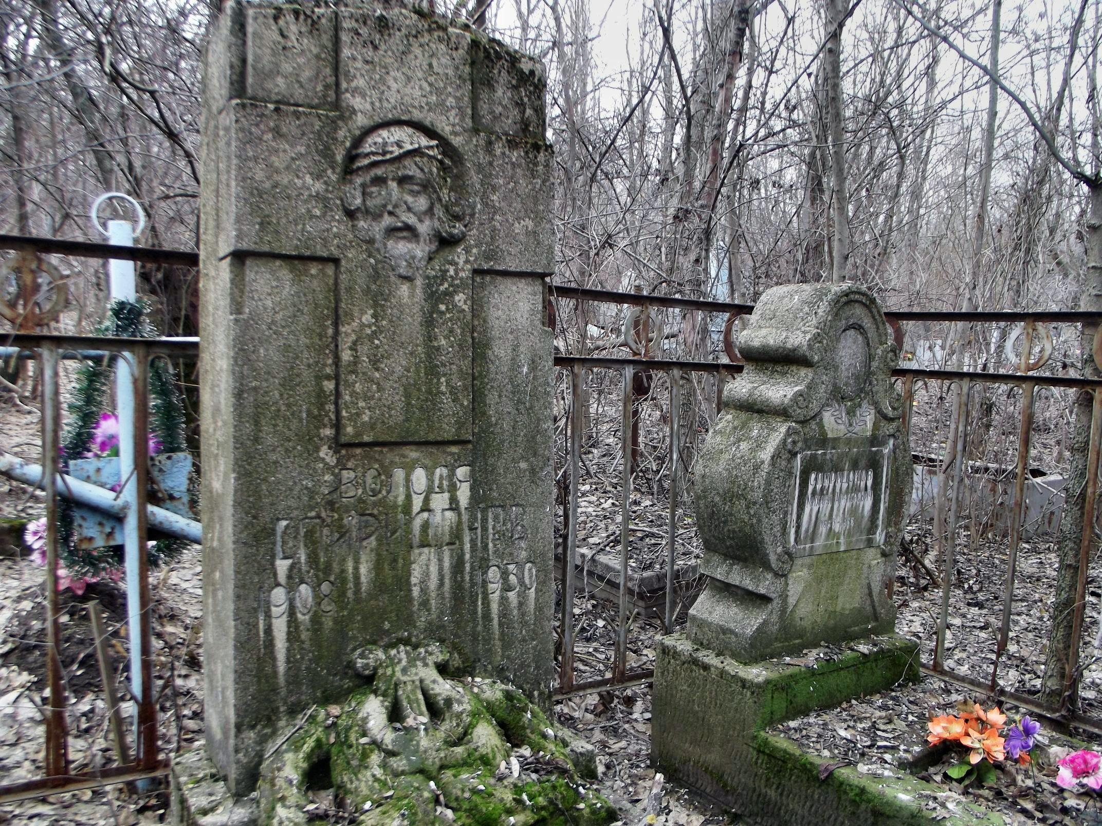 graveyard066