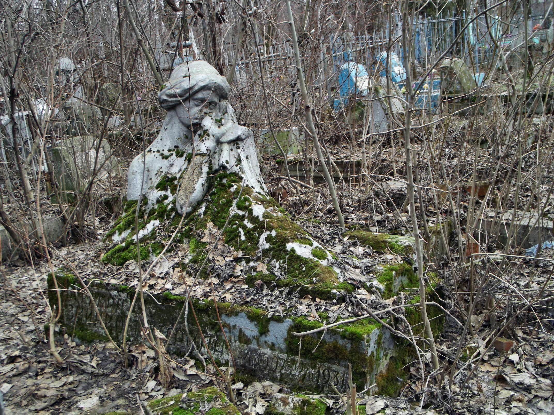 graveyard071