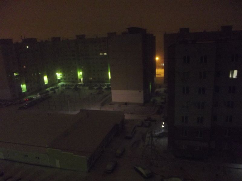 snow101