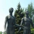 2012_Taganrog_Klyatva-381x5501