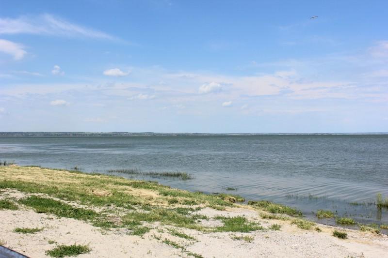 seaside008
