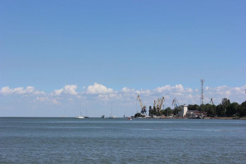 seaside012