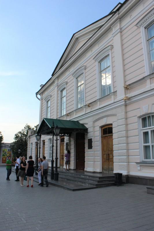 theatre001