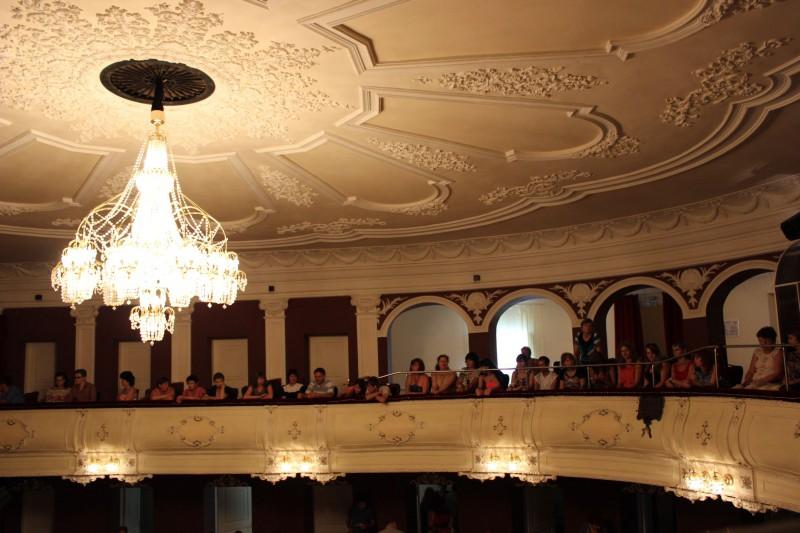 theatre008