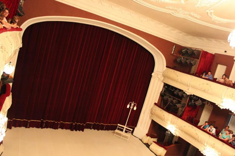 theatre011