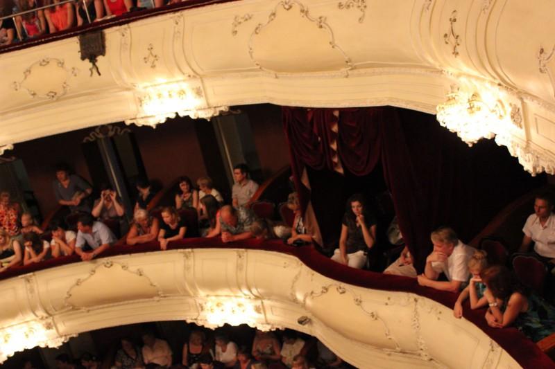 theatre013