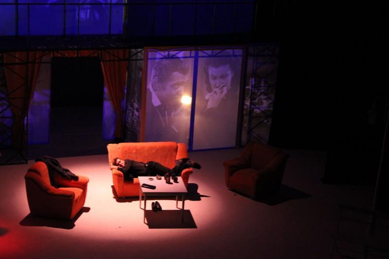 theatre016