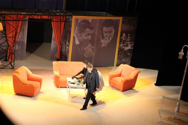 theatre017
