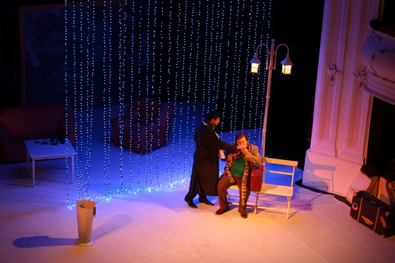 theatre018