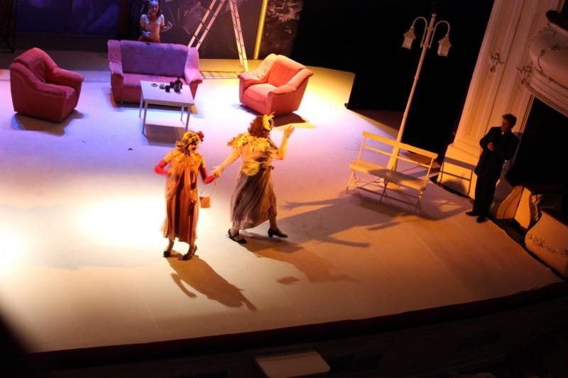 theatre027
