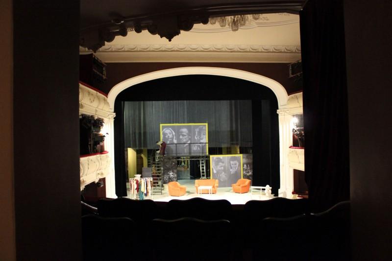theatre088