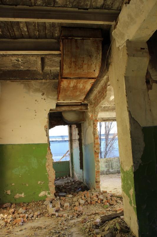 deserted135